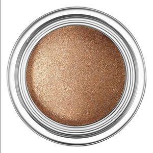 Diorshow Fusion Mono Eyeshadow # 661 Meteore